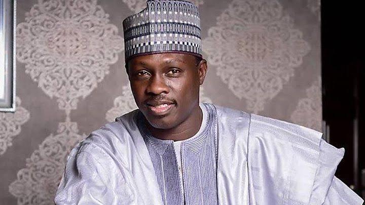 Top 10 Richest Hausa Movie Actors In Nigeria