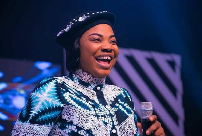 Top 10 Richest Igbo Gospel Musicians In Nigeria