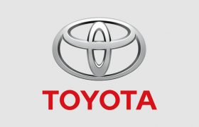 Top 7 Accredited Toyota Dealers In Nigeria