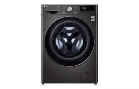 Top Best Washing Machine Brands In Nigeria