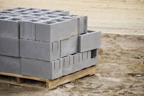 Current Prices Of Building Blocks In Nigeria