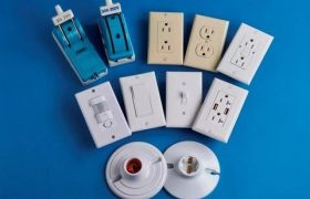 Current Prices Of Electrical Materials In Nigeria