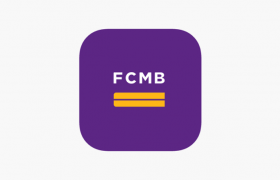 FCMB Salary Structure In Nigeria