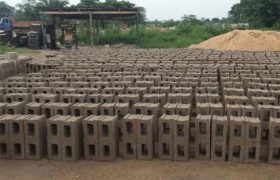 How To Start Block Industry Business In Nigeria
