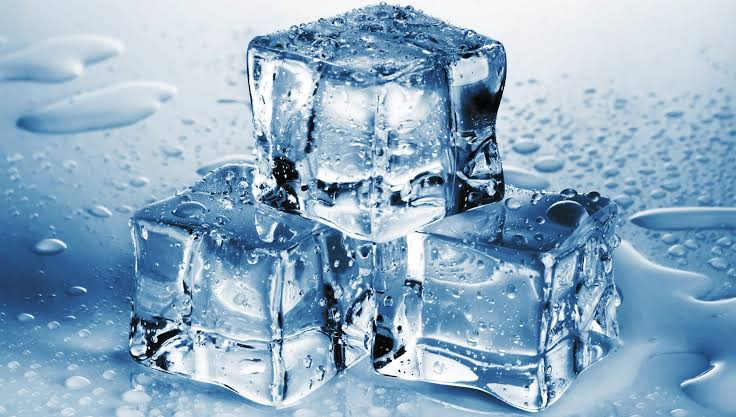 How To Start Ice Block Business In Nigeria