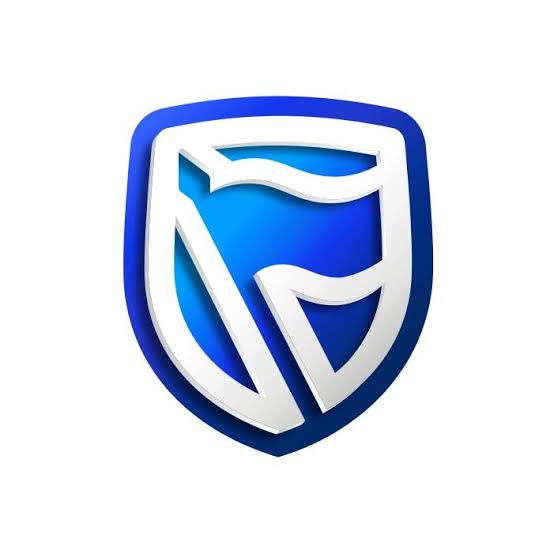 Stanbic IBTC Bank Salary Structure In Nigeria
