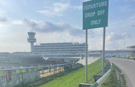 Top 10 Best Travel Agencies In Nigeria