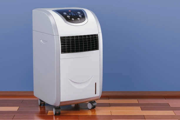 Cost Of Portable Air Conditioners In Nigeria