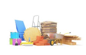 How To Start Building Materials Business In Nigeria