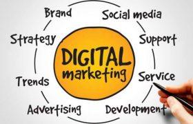 Top 10 Best Digital Marketing Agencies In Nigeria