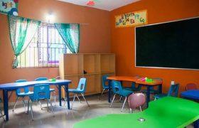 Top 10 Best Special Needs (Disability) Schools In Nigeria
