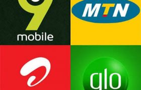 Top 10 Business Ideas In The Telecoms Industry In Nigeria
