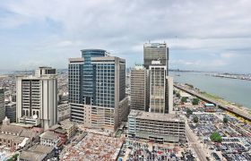 10 States With The Highest Salary Structures In Nigeria