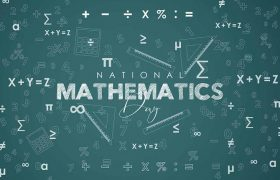 Courses You Can Study Without Maths In Nigeria