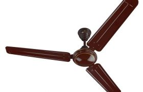 Current Prices Of Ceiling Fans In Nigeria