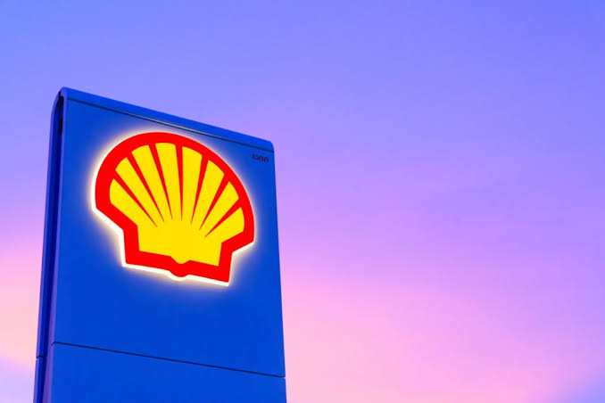 Shell Salary Structure In Nigeria Currently