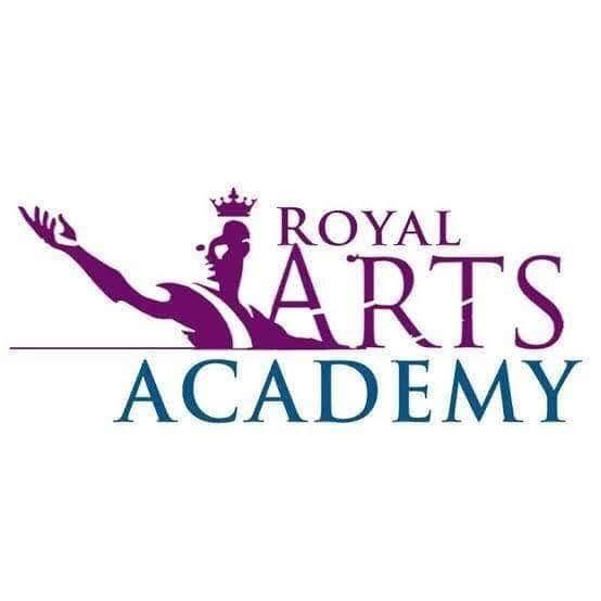 Top 10 Best Film Acting Schools In Nigeria