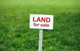 Top 10 Best Places To Buy Cheap Lands In Lagos