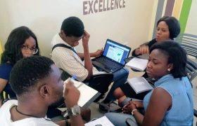 Top 10 Best Programming Schools In Nigeria