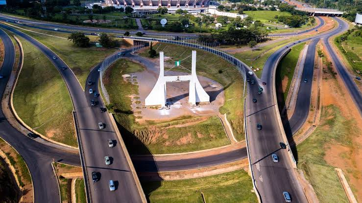 Top 10 Best Tourist Attraction Centres In Abuja