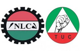 Top 10 Most Powerful Trade Unions In Nigeria