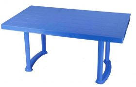 Current Prices Of Plastic Tables In Nigeria