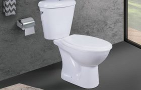 Current Prices Of Water Closet Bowls In Nigeria
