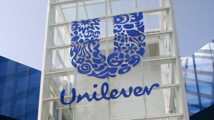 Full List Of All Unilever Products In Nigeria