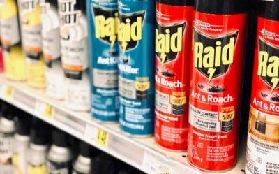 Top 10 Best Insecticide Brands In Nigeria