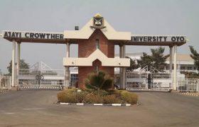 Top 10 Cheapest Private Universities In Nigeria